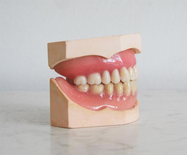 que es la periodoncia