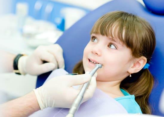 clinica de odontopediatria en valencia