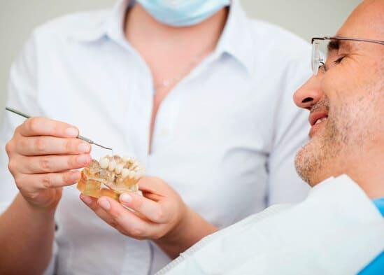 protesico dental valencia